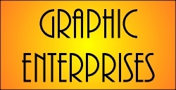 Graphic Enterprises